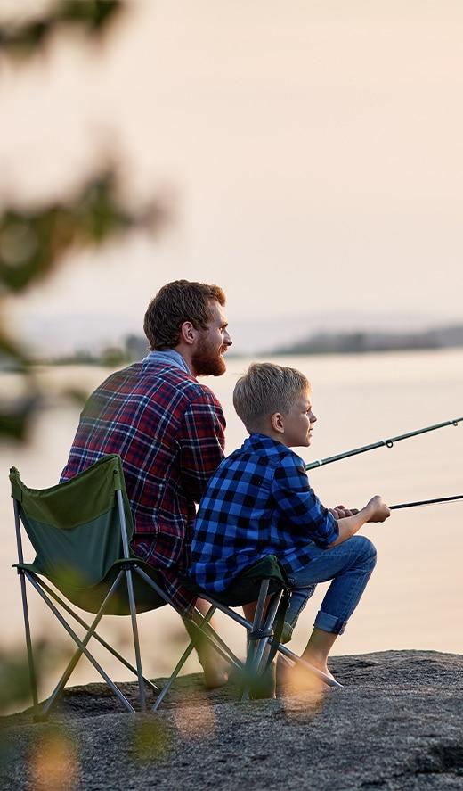 SL-activities-fishing