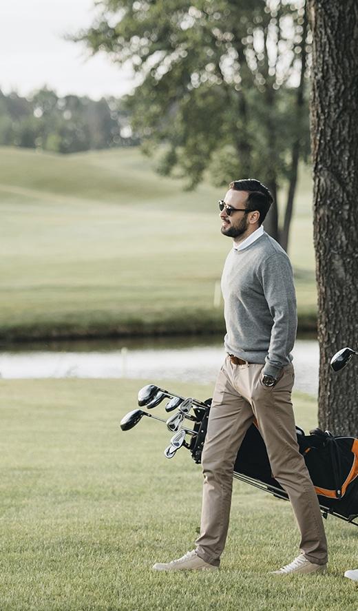 SL-activities-golf