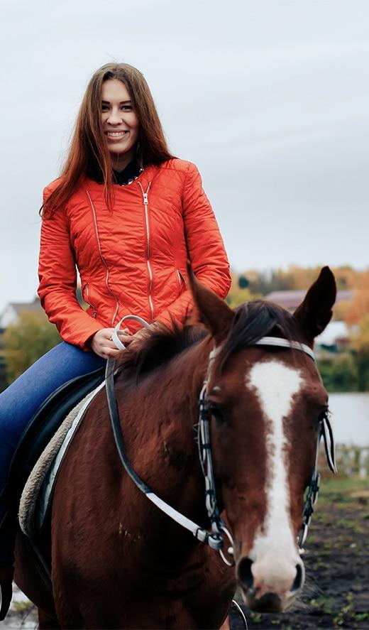 SL-activities-horseback