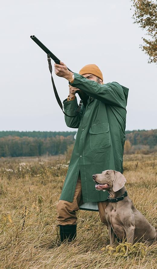 SL-activities-hunting