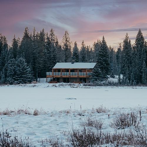 SL-Seasons-Winter