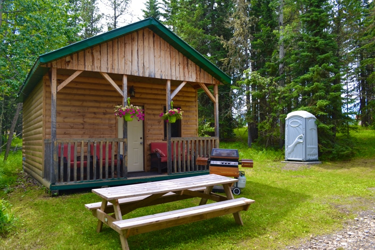 WRP-Cabin-Gardenview-Outside