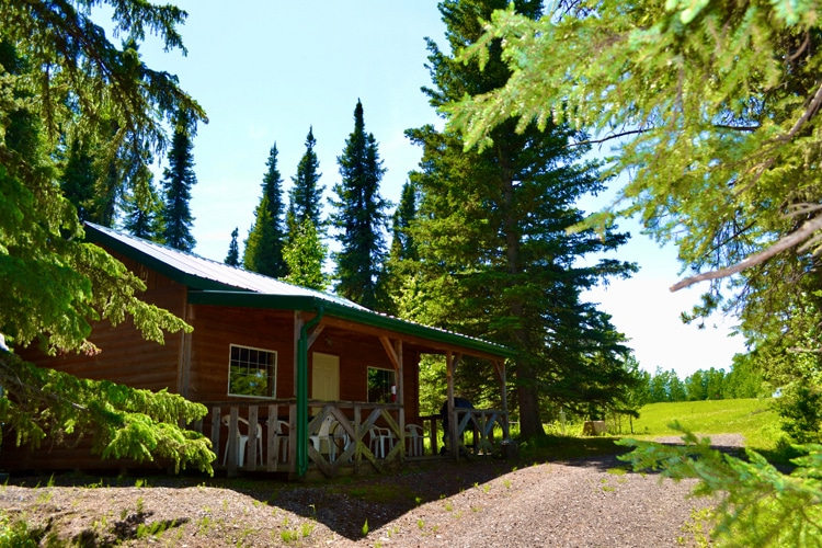 WRP-Cabin-Lakeview-Outside